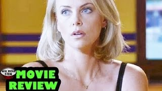Young Adult - YOUNG ADULT - Charlize Theron, Patton Oswalt - New Media Stew Movie Review