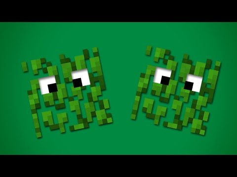 Minecraft - Hide and Seek & One in the Chamber With BDoubleO!