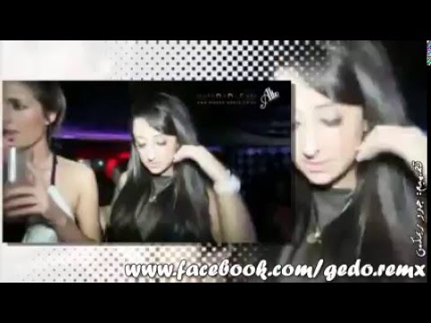 Night Club Alto || BY || GeDo ReMx