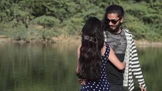 The Love Of Lifetime | Teaser | Main hu tu ho