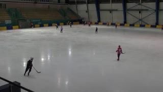 Старт-2 : Кузбасс-2