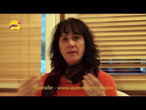 Aurore Bien être   Témoignage de Nathalie HD streaming vf