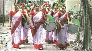 download lagu Durga Puja 2016 # Best Durga Puja Dhak # gratis