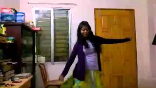 Download Eden college er sexey girl Hot dance. 3Gp Mp4