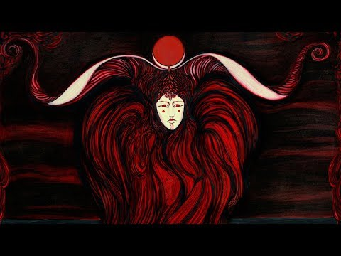 Download The Deathtrip - Demon Solar Totem Full Album Premiere Mp4 baru