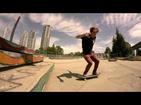 Urban Myth Volume 1 - JJ BRAVE