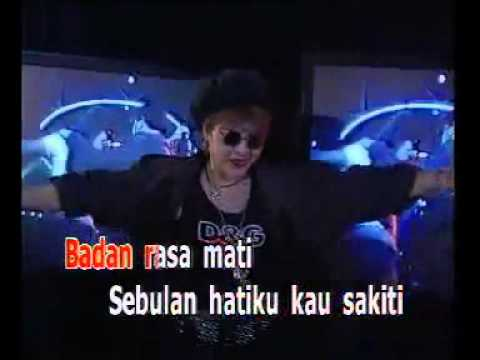 Disco Dangdut Cinta Bercabang Nening Anjarwati by ardi zess