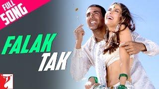 download lagu Falak Tak -  Full Song  Tashan  gratis