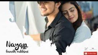 download lagu Mujhe Khone Ke Baad Ek Din Tum Yaad Karoge gratis
