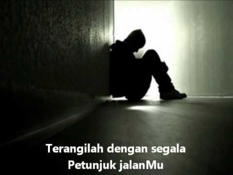 download lagu Afgan - Petunjuk JalanMu gratis