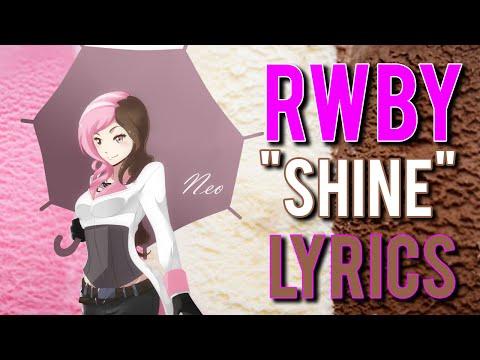 RWBY Vol. 2 OST