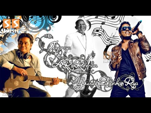 Top 10 Backgroundmusic And Top 5 Theme Music In The History Of Tamil Cinema. video