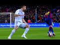 Lionel Messi ● Simply First Touch 2014-2015 ||HD||