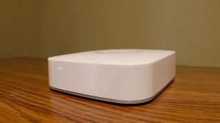 SmartThings v2 Review
