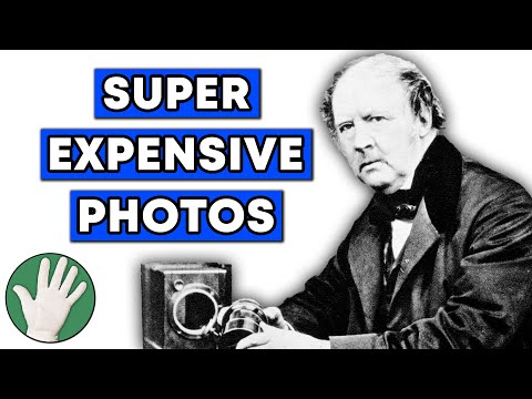 Super Expensive Photos - Objectivity #55