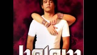 Akaki Mon Aj Nirobe - Balam_ Premer Dhun (Bangla Song). - YouTube.flv