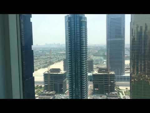 Dubai Real Estate Al Shera Tower JLT