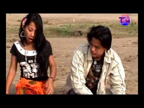 Kokborok Song..... Bwkha Ani Kumakha... By Kokborok Tripura View video
