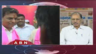 Discussion on Stalin Comments on Karunanidhi's Statue Unveiling Ceremony | Part 2