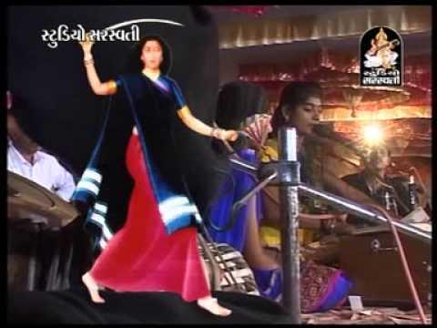Kiran Gadhvi - Sonigaam Live 2014 - 1.1 - Sambhu Sarne Padi video