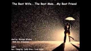 My Wife, My Life