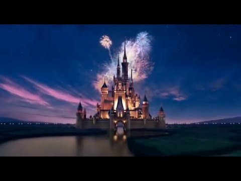 Intro cumpleaños TOY STORY 3 A.Effects CS4 Editable by Pantera Spain