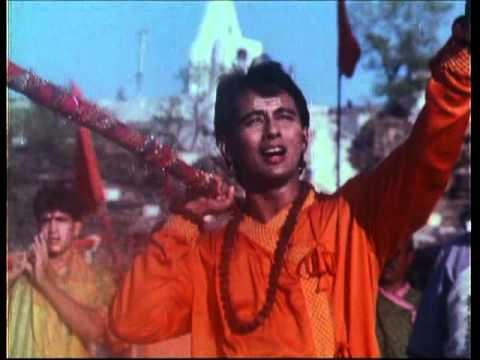 Chal Kanwariya Shiv Ke Dham - Chal Kanwariya Shiv Ke Dham video
