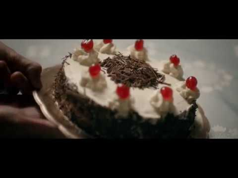 The Cakemaker - Official US Trailer HD
