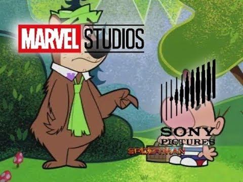 How Sony & Marvel's Spider-Man Deal Fell Apart (Original Video)