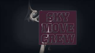 HIP-HOP stuff 2017(choreo by Marya Kozlova/MAYA-SKY MOVE CREW)