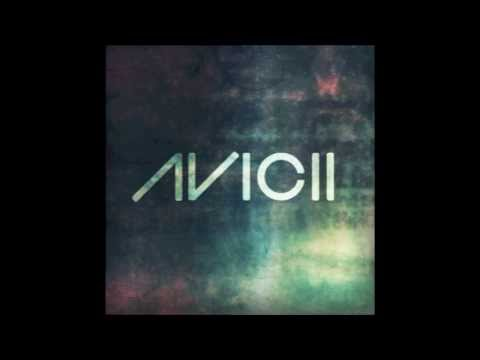 Avicii Ft. Salem Al Fakir - You Make Me (all My Life)[new Song] Hq video