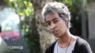 Ethiopia | Unashamed | Pr0s-titution | Listen Up TV | 435 | 1