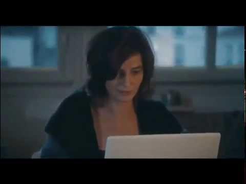 Ciliegine – Trailer Italiano Ufficiale