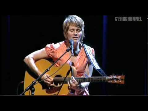 Shawn Colvin - Tennessee