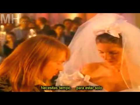 Guns N Roses - November Rain (subtitulado)