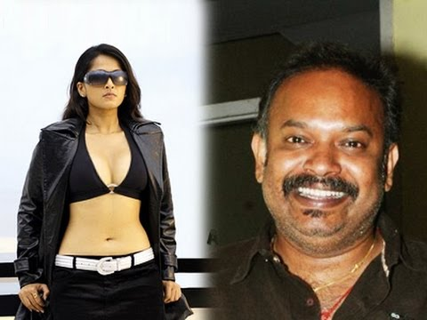 Special day for Venkat & Anushka