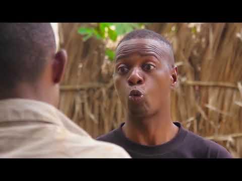 Bongo Mpya: Mpenzi Part 2