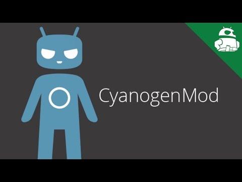 Cyanogen vs Google, Snapdragon 820, WhatsApp Desktop - Android Weekly