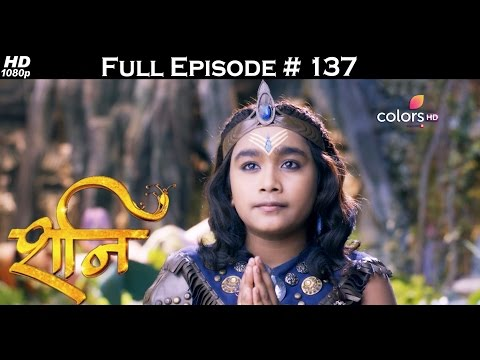 Shani - 16th May 2017 - शनि - Full Episode (HD) thumbnail