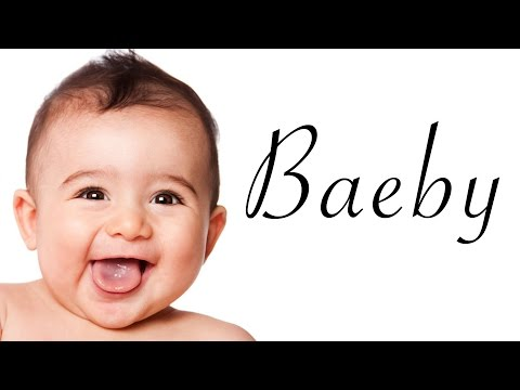 BABY NAMES (YIAY #226)