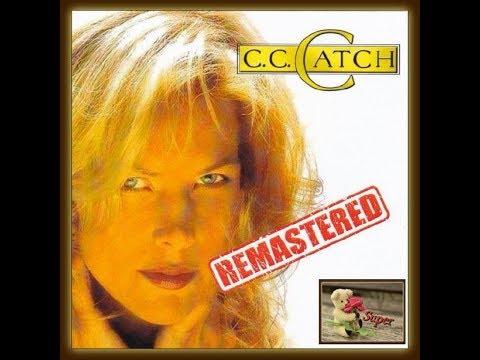 C C  Catch   The Album   Remastered 2017Unborn Love Remastered
