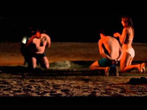Surviving Evil - Season 1, Episode 1 - Terror Beach