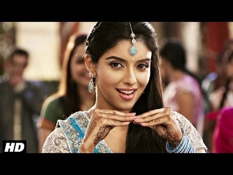 'dhinka Chika' (video Song) Ready Ft. Salman Khan,asin (exclusive) video