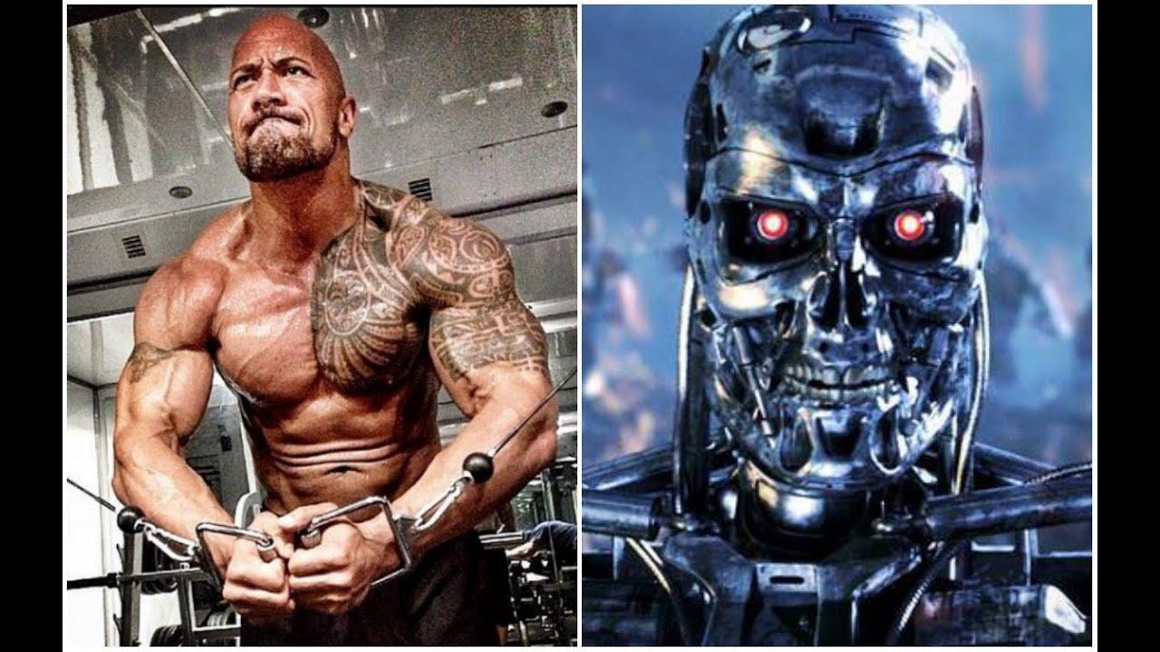 AMC Movie Talk - Robert Downey Jr. Officially Returning as ...