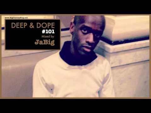 Soulful deep acid jazz house music lounge dj mix by jabig for Deep acid house