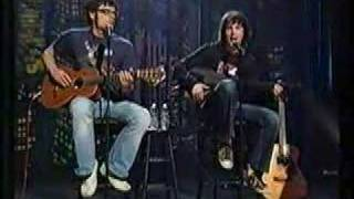 Watch Flight Of The Conchords Shes So Hot Boom video