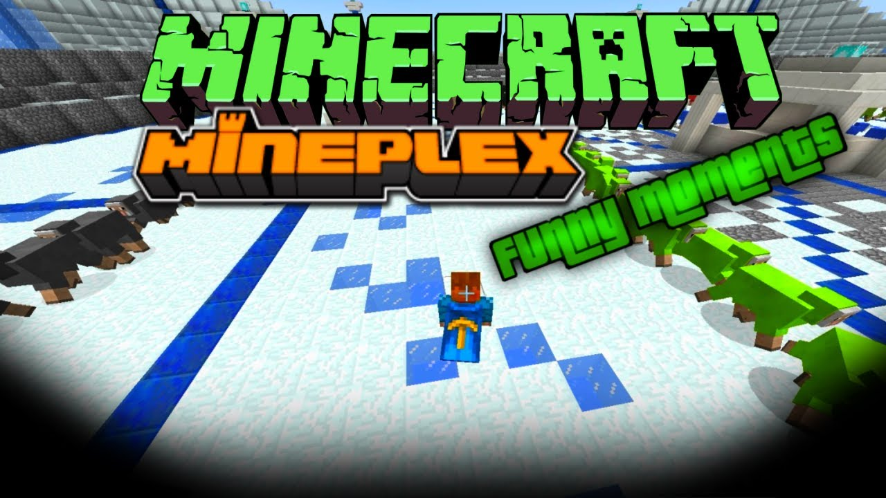 how to delete snakes in minecraft