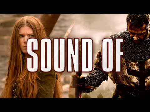 Ironclad - Sound of Rochester Castle