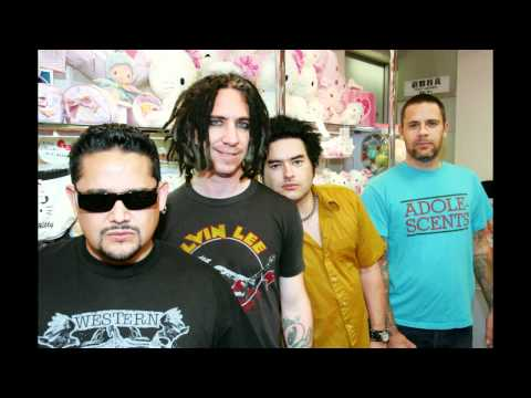 Nofx - Melvin Vs Pcp People