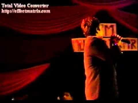 Swapnil Wedhikar - Mohd  Rafi Nite   Mumbai   Chalkaye Jaam
